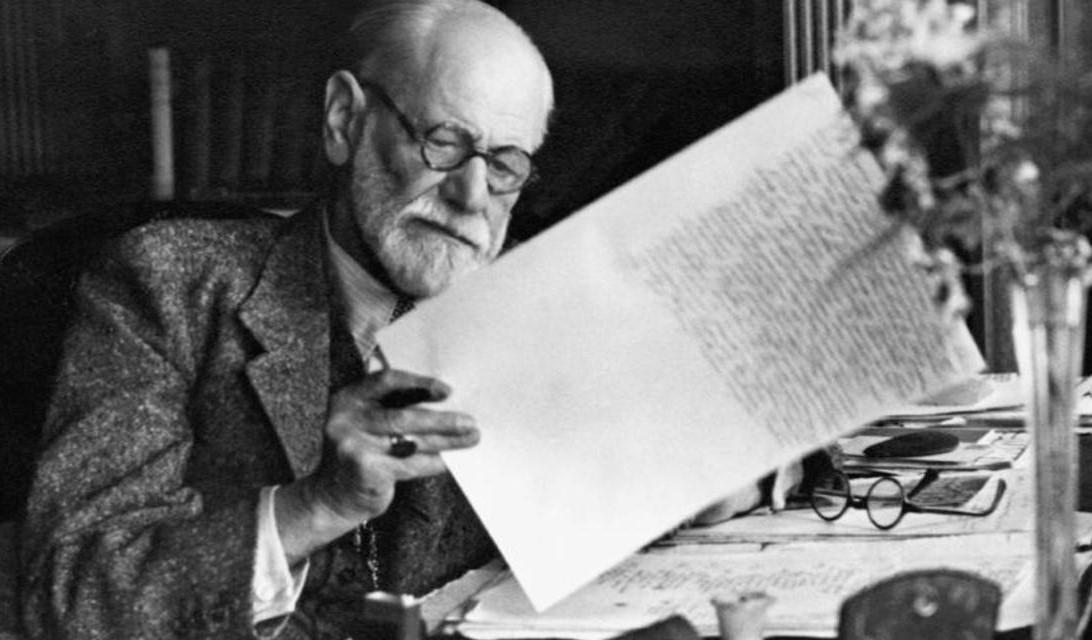 Le relazioni oggettuali nella teoria psicoanalitica: da Freud alla scuola inglese di psicoanalisi